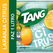 782b91573dbc0a6dfd5444d2ed612f82_refresco-em-po-tang-laranja-citrus-25-g---refresco-em-po-tang-laranja-citrus--25-g_lett_1