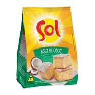 Mistura-para-Bolo-Sol-Coco-400g