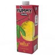 Nectar-Yummy-Fresh-Maracuja-1L
