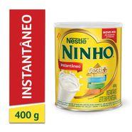 889f5019bcd6a5d07d90c18cb2a4115a_leite-em-po-nestle-integral-instantaneo-ninho-forti--400g---leite-em-po-nestle-integral-instantaneo-ninho-forti--400g_lett_1