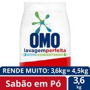 Sabao-em-Po-Omo-Lavagem-Perfeita-Refil-36Kg