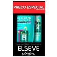 Kit-Elseve-Hydra-Detox-Shampoo-375ml---Condicionador-170ml