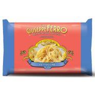 massa-italiana-giuseppe-ferro-fettuccine-n-204-500g