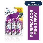 Desodorizador-Glade-Toque-de-Frescor-Refil-Lavanda-Leve-3-Pague-2