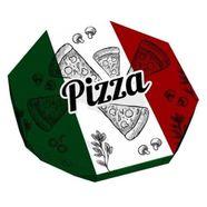 Embalagem-de-Pizza-Papelao-Delivery-Octavada-35cm