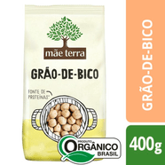 grao-de-bico-mae-terra-organico-400g