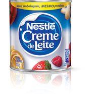 25babf61cf1a089ea5a568c64334287b_creme-de-leite-nestle-lata-300g---creme-de-leite-nestle-lata-300g---1-un_lett_1