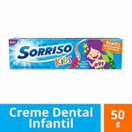 creme-dental-sorriso-kids-malancia-magica-50g