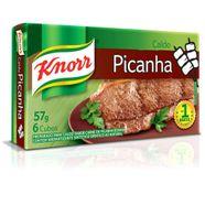 Caldo-Knorr-Picanha-6-Cubos-57g
