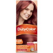 Tintura-Duty-Color-6.646-Cereja-Especial-