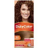 Tintura-Duty-Color-5.3-Castanho-Dourado