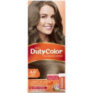 Tintura-Duty-Color-6.0-Louro-Escuro