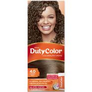 Tintura-Duty-Color-4.0-Castanho-Medio