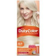 Tintura-Duty-Color-12.11-Platinado