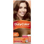 Tintura-Duty-Color-6.7-Chocolate