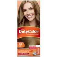 Tintura-Duty-Color-7.0-Louro-Medio