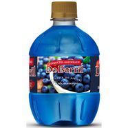 coquetel-barril-do-sul-blueberry-500ml