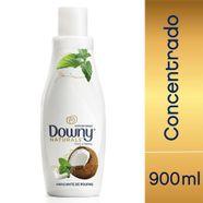 amaciante-concentrado-downy-naturals-coco-e-menta-900ml