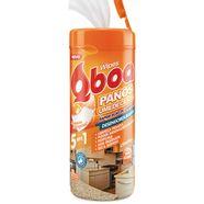 Pano-de-Limpeza-Umedecido-Q-Boa-Desengordurante-5-em-1-Citrico-35-Unidades