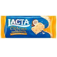 Chocolate-Lacta-Criacoes-Fantasticas-Caramelo-Salgado-e-Coco-100g