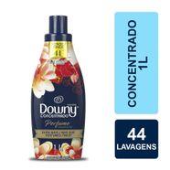 Amaciante-Concentrado-Perfume-Collections-Downy-Adorable-1L