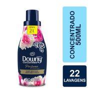 Amaciante-Concentrado-Perfume-Collections-Downy-Elegance-500ml
