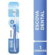 Escova-Dental-Oral-B-Indicator-Plus-Macia-35