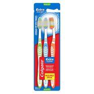 Escova-Dental-Colgate-Extra-Clean-3-Unidades-Promo-Leve-3-Pague-2