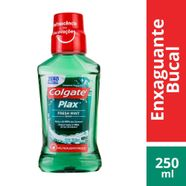 Enxaguante-Bucal-Colgate-Plax-Fresh-Mint-250ml