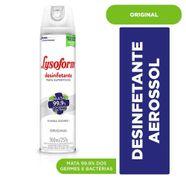 Desinfetante-LYSOFORM-Aerossol-Original-360ml