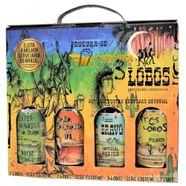 Kit-Cerveja-Tres-Lobos-Long-Neck-355ml-com-4-Unidades