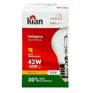 Lampada-Kian-Halogena-42w