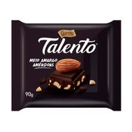 5b0bc7e39de89e8669307ed024254480_chocolate-garoto-talento-meio-amargo-90-g---chocolate-garoto-talento-meio-amargo-90-g---1-un_lett_1
