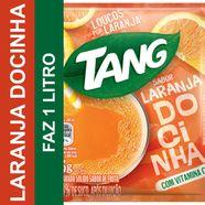 33ce4b53f17c4f21c1e89a7b98492709_refresco-em-po-tang-laranja-docinha-25-g---refresco-em-po-tang-laranja-docinha-25-g---150-un_lett_1