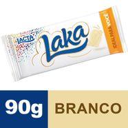 0c40447407f1a876579d3e2d4d71d251_chocolate-lacta-90g-ta-laka---choc-lacta-90g-ta-laka---17-un_lett_1