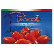 Tomate-Pelado-Italiano-Perano-400g-