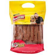 Racao-BawWaw-Bifinhos-de-Carnes-250g