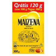 Amido-de-Milho-Maizena-Embalagem-Promocional-500g