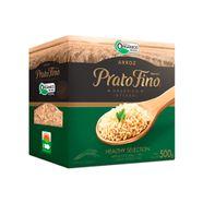 Arroz-Prato-Fino-Organico-Integral-Selection-500g