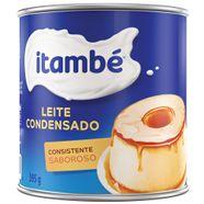 Leite-Condensado-Itambe-Lata-395-g
