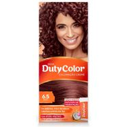 Tintura-Duty-Color-6.5-Acaju-175g