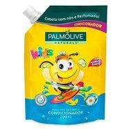 Condicionador-Palmolive-Naturals-Kids-Refil-200ml