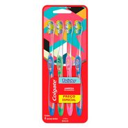Escova-Dental-Colgate-Twister-4-unidades