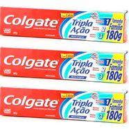 Creme-Dental-Colgate-Tripla-Acao-3-unidades-180g