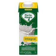 Leite-Longa-Vida-Porto-Alegre-Integral-1-L