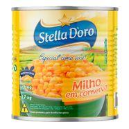 Milho-em-Conserva-Stella-D-oro-17kg