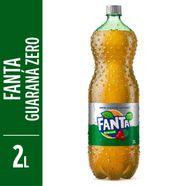 Refrigerante-Fanta-Guarana-Zero-2-Litros