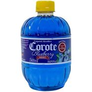 coquetel-corote-blueberry-500ml