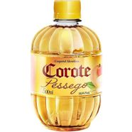 coquetel-corote-pessego-500ml