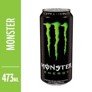 Bebida-Energetica-Monster-Energy-473ml
